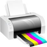 3430-Vector-Printer-2