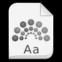 app-x-theme-icon2