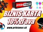 biznis-karta-2014