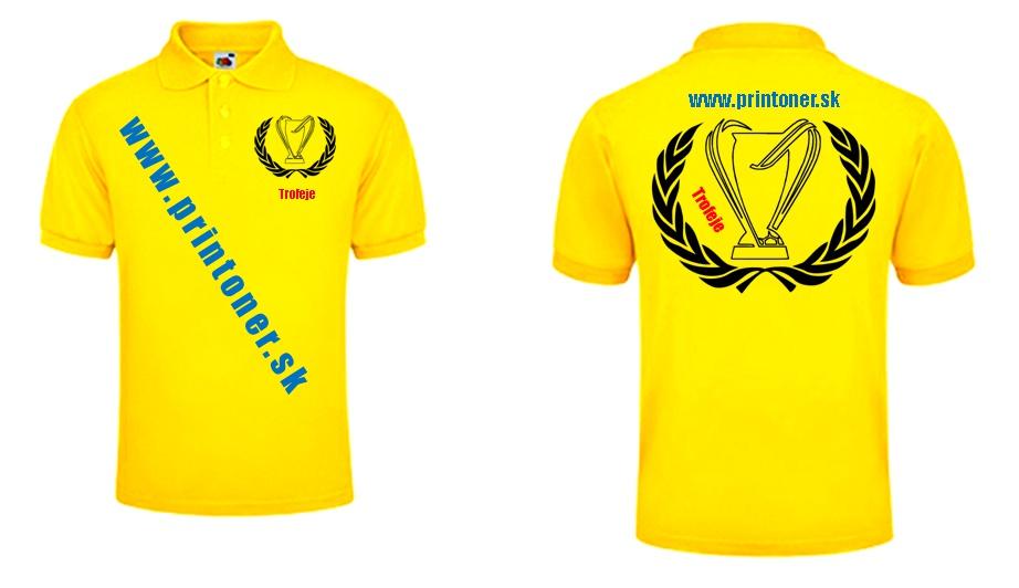 polo-žlté-trofeje2