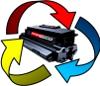 repas printoner slide